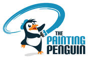 <strong>Painting Penguin CL</strong>