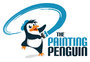 Let the Expert Atlanta Painters at The Painting Penguin Paint Your Brick Walls