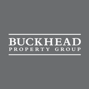 <strong>Buckhead luxury homes</strong>