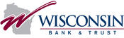 <strong>Wisconsin Bank & Trust</strong>