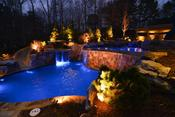 <strong>Georgia Classic Pool� is the Premier Custom Inground Swimming Pool Designer and Builders serving the north metro Atlanta Georgia area.</strong>