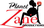 Planet Zane Productions