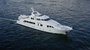 Northrop & Johnson Announces Luxury Yacht Sales