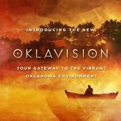 <strong>Visit www.OklaVision.tv</strong>