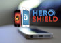 McCusker and Company Announces Hero Shields Now Available to Retailers, Resellers and Consumers