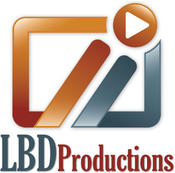 <strong>LBD Productions</strong>