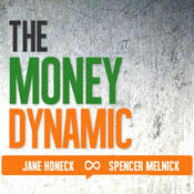 <strong>The Money Dynamic</strong>