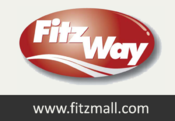 <strong>Fitzmall.com Company Logo</strong>