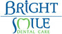 Bright Smile Dental Aloha Offers CEREC Omnicam One-day Treatment