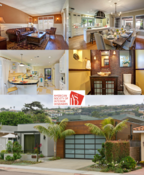 <strong>Jackson Design & Remodeling Earns Five San Diego ASID Design Excellence Awards</strong>