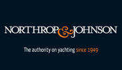 <strong>Northrop & Johnson - The authority on yachting since 1949</strong>