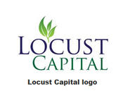 <strong>Locust Capital Logo</strong>