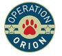 1st Class Medical Latest Sponsors for Operation Orion