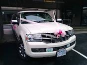 <strong>Wedding Limousine Vancouver, Wedding Transportation Vancouver, Wedding Limousine Vancouver</strong>