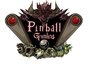 Startup Pinball Company Launches Kickstarter To Fund Pinball Gremlins Game
