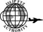 Islip Foreign Trade Zone 52 Discusses the Benefits of Being a Member of the NAFTZ