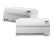 <strong>DASCOM is the manufacturer of Tally and Tally DASCOM business printers.</strong>