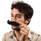 <strong>Yep! This 6-way fake mustache is a perennial best seller!</strong>