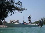 <strong>Captain Joe Johnson Fishing Charters of Sarasota and Charlotte Counties</strong>