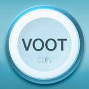 <strong>VootCoin</strong>