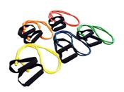 <strong>Resistance Bands</strong>