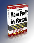 <strong>How to Make profit in Retail</strong>