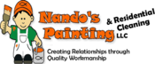 <strong>Nandos House Painting and Housekeeping Services Offer Affordable Exterior and Interior Painting</strong>