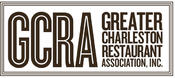 <strong>Greater Charleston Restaurant Association, Inc.</strong>