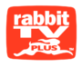 Rabbit TV CEO - We'll Pay More than Cable for Major Networks to Come Online