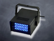 <strong>Roxant Mini LED Strobe Light</strong>