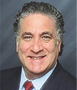 Jeffrey Rubinstein Specializes in Real Estate and Commercial Litigation