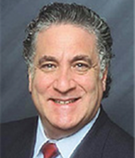 <strong>Jeffrey Rubinstein, Esq.</strong>