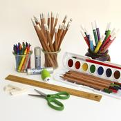 <strong>Get deals on back to school supplies that are long lasting and eco-friendly</strong>