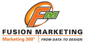 <strong>Fusion Marketing partners with fresh produce suppliers, associations and retailers to increase sales at retail. www.fusionmarketing360.com</strong>