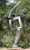 <strong>Building Blocks by Kevin Robb
