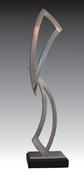<strong>Dueling Wings by Kevin Robb