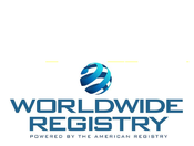 <strong>worldwideregistry.com</strong>