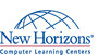 New Horizons Great Lakes Acquires Eleven Franchise Territories within the Northeast Region of the United States