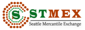 <strong>Seattle Mercantile Exchange (www.stmex.org)</strong>