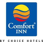 <strong>Comfort Inn Atlanta Northeast</strong>