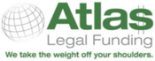 <strong>Atlas Legal Funding</strong>
