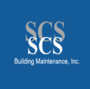 SCS Group Supports Investing in Building Maintenance as Part of All Government Spending Budgets