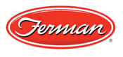 <strong>Ferman CL</strong>
