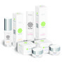 The Cell Therapy Store Launches Breakthrough Skin Care Line