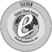 <strong>Scribendi.com's How to Write an Essay in 5 Easy Steps and Effective Business Communication have won Global Ebook Awards.</strong>