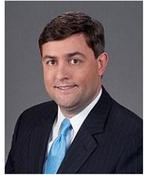 <strong>Attorney Brandon Peak</strong>