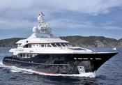<strong>M/Y MY TRUST FUND</strong>