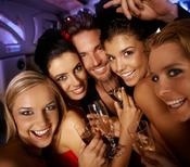 <strong>Florida swingers events</strong>