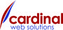 Cardinal Web Solutions Named to Inc. 5000 List of America's Fastest Growing Private Companies