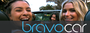 Bravocar Brings Carpooling at an International Level. Have You Ever Used Carpooling Solutions? What Happens When You Are Abroad? What Website Do You Use? Well One Company Has A Solution: Bravocar.co